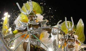 Rio-carnival-006